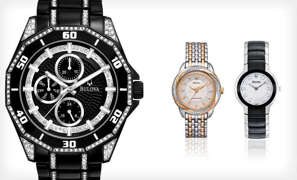 IMAGE_Bulova-Mens-and-Womens-Watches1_wide