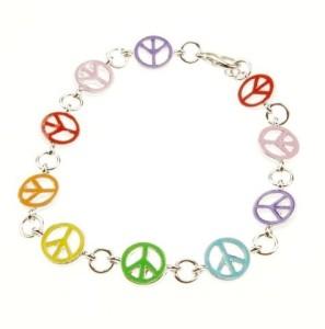 Multicolor-Rasta-Rock-Peace-Jesus-Saints-font-b-Catholic-b-font-Friendship-Religious-Bracelets-font-b