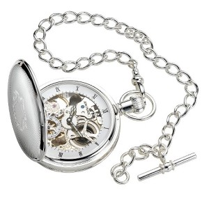 Women-Pocket-Watches