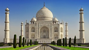 beauty-of-taj-mahal