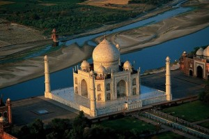 birds-eye-view-of-taj