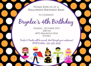 birthday-invitation-2