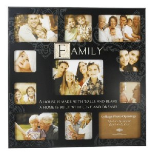 family-collage-frame