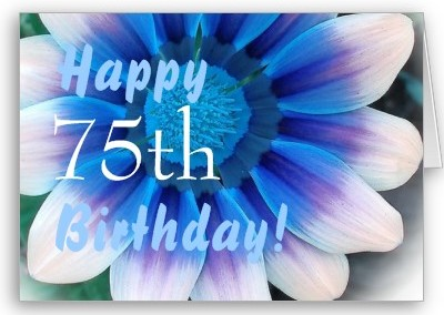 happy_75th_birthday_with_magic_blue_flower_cards-p137358181870526335b2wgi_400