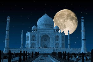 taj-mahal_at-night