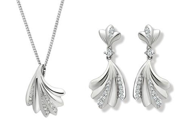 why_platinum_is_perfect_for_every_occasion