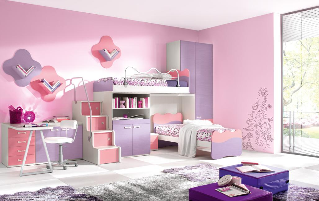 Superieur Bedroom Kids