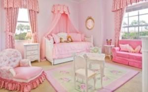 Curtain-girls-bedroom