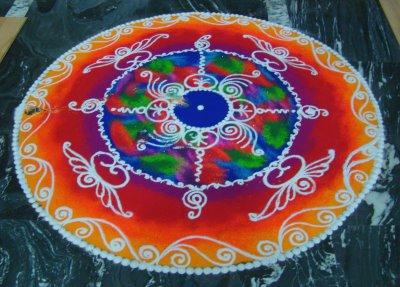 beautiful-rangoli-design