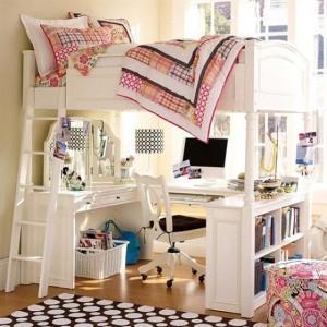 multipupose-type-bedroom