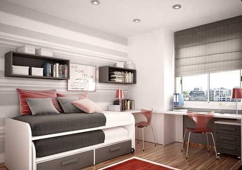 multipurpose-bedroom