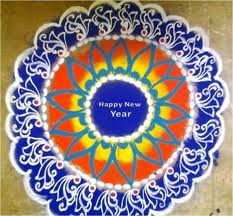 new-year-design-rangoli