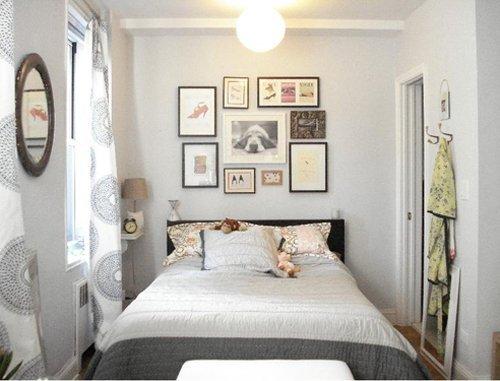 small-bedroom-1