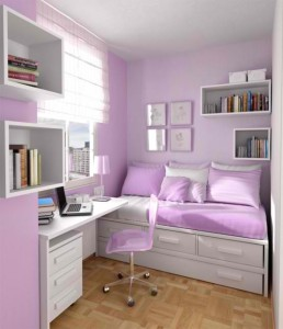 small-bedroom