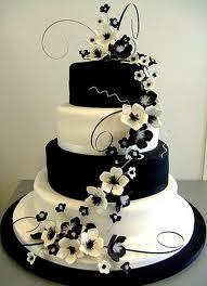 Designer-cake-2