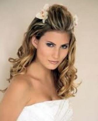 Latest-Wedding-Hairstyle1