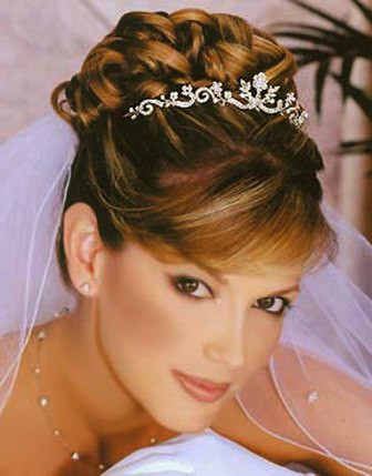 Latest-Wedding-Hairstyles