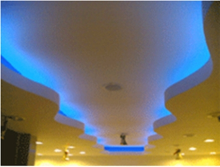 POP-false-ceiling