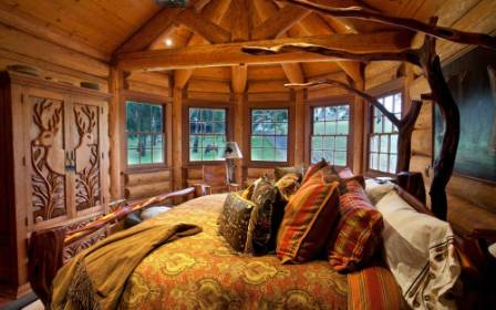 Rustic-Interior-Design-Ideas