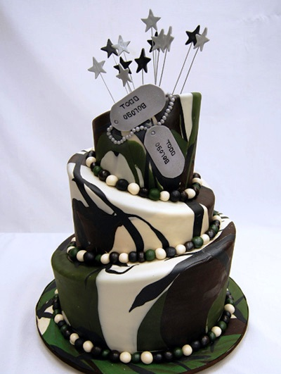 artistic-cake-2