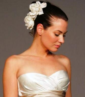 beach-wedding-hairstyle1