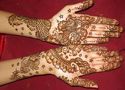 beautiful-mehandi-design