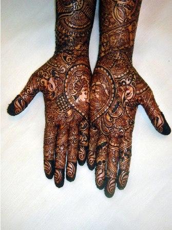 bridal-mehandi-design-1