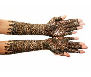 bridal-mehandi-design