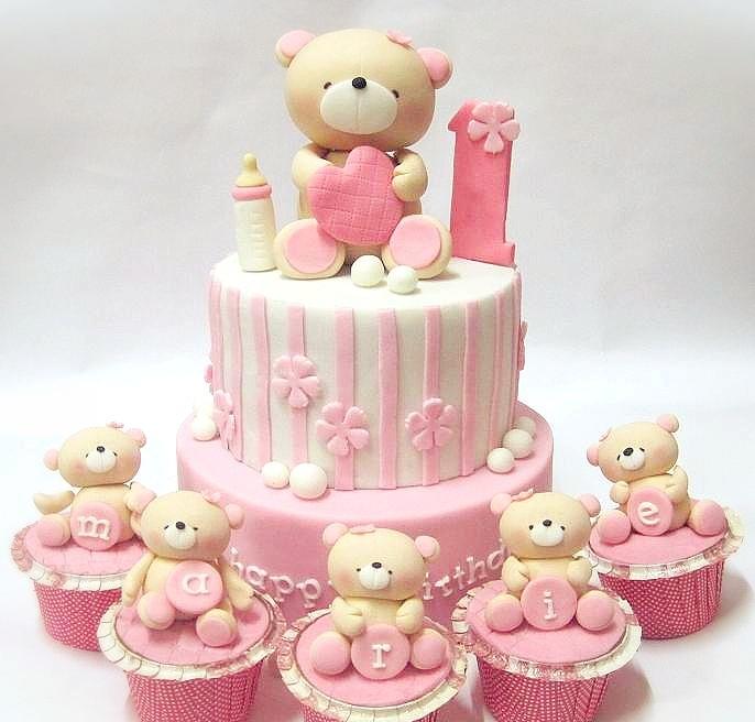 cake-for-kids