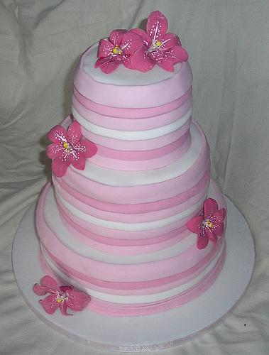 cake-for-women-2