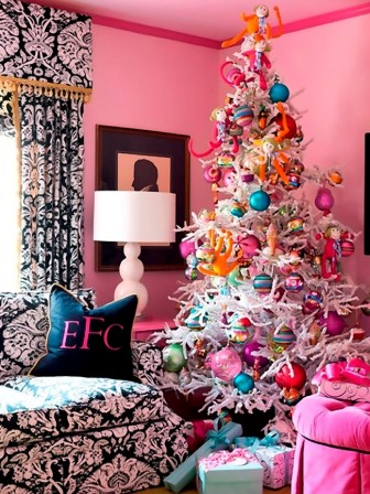 christmas-decorations-with-candies