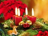 christmas-decorations-with-candles