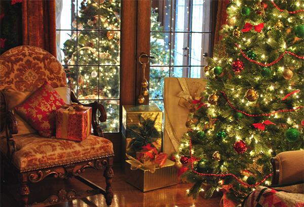 christmas-lights-decorations
