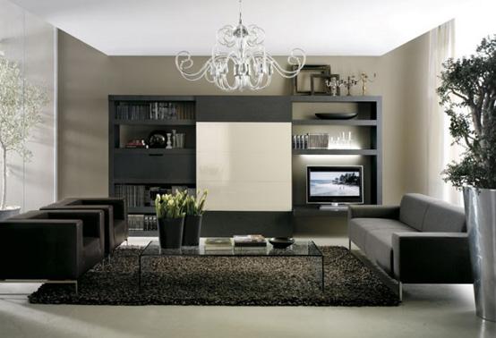 contemporary-interior-design-ideas