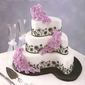creative-cake-2