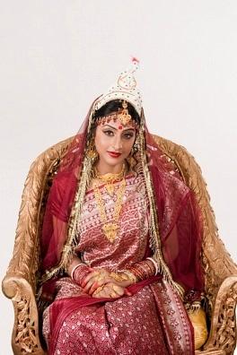 east-indian-wedding-2