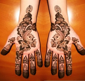 easy-mehandi-design