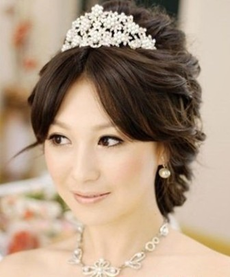 elegant-wedding-hairstyle