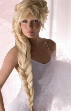 elegant-wedding-hairstyle1