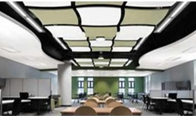 fibre-false-ceiling
