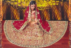 heavy-wedding-dress