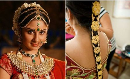 indian-wedding-hairstyle