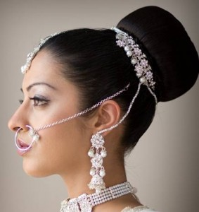 indian-wedding-hairstyle1
