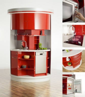 interior-design-ideas-for-small-spaces