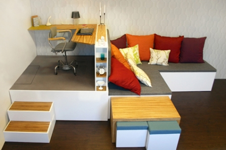 interior-design-ideas-for-small-spaces1