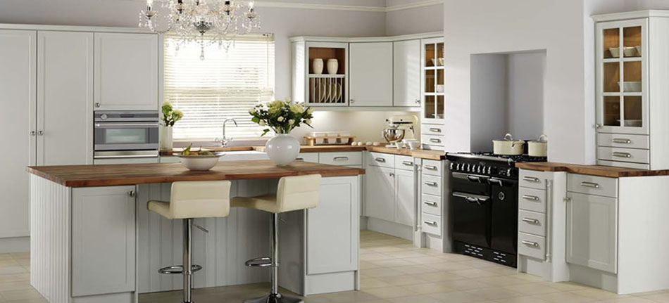 Pictures Of Kitchen 10 different types of kitchen ideas - starsricha