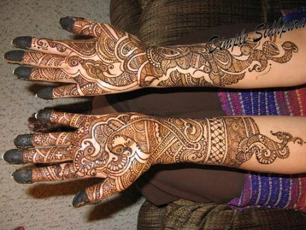 latest-mehandi-design