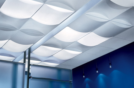 leather-false-ceiling