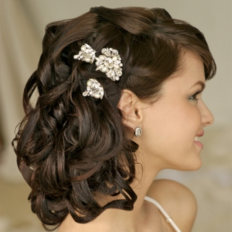 modern-wedding-hairstyle