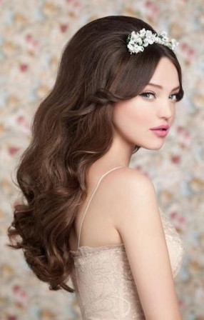 modern-wedding-hairstyle1